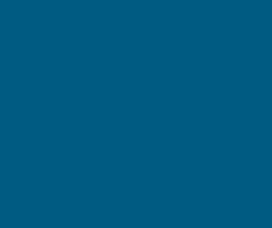 Easyhike blue