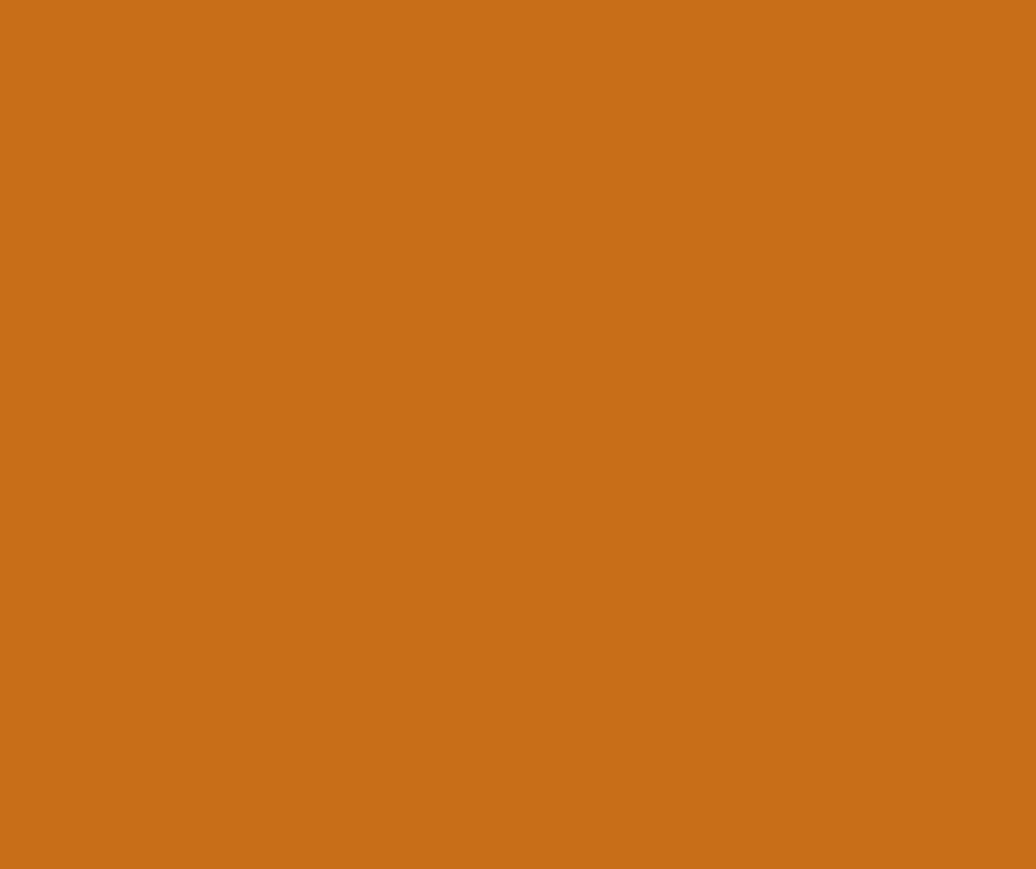 Easyhike Orange